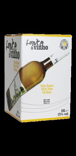 Fonte do Vinho