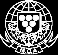 MCA Vinhos
