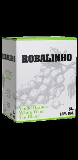 Robalinho